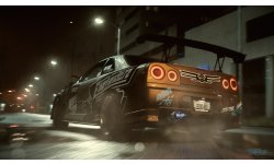 Need for Speed PC image screenshot 6