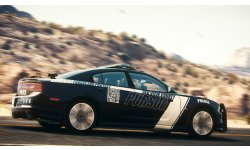 Need for Speed Rivals 14 08 2013 screenshot (2)