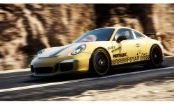 Need for Speed Rivals 14 08 2013 screenshot (3)
