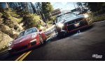 need for speed rivals electronic arts ghost games edition goty dlc
