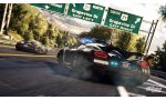 need for speed rivals ghost games electronic arts edition goty annonce