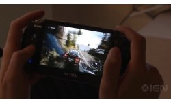 Need for Speed Rivals remote play 13.11.2013.