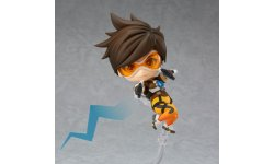 Nendoroid Overwatch Tracer (1)