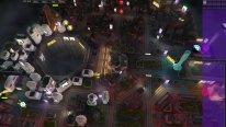 Neopolis Annonce PS4 (1)