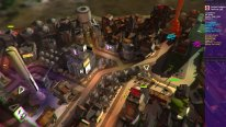 Neopolis Annonce PS4 (2)