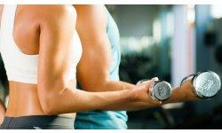 Neptune Hotels agenturbilder Agentur Fitness 1