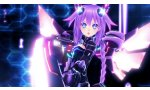 neptunia re birth 3 century jeu confirme officiellement