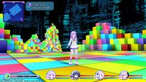 Neptunia Rebirth 2 Sisters Generation PC Steam 5