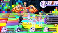 Neptunia Rebirth 2 Sisters Generation PC Steam 6