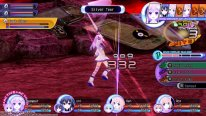 Neptunia Rebirth 2 Sisters Generation PC Steam 8