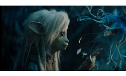 NETFLIX : Dark Crystal : Le Temps de la Résistance, les marionnettes prennent vie avec une ultime bande-annonce épique