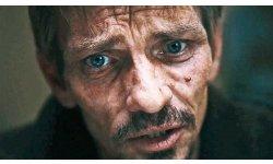 NETFLIX : El Camino, première bande-annonce pour le film  Breaking Bad  avec une date de sortie