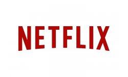 netflix new logo wide