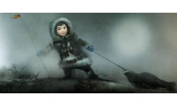 Never Alone images screenshots 4