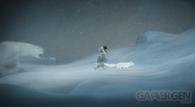 Never Alone images screenshots 7