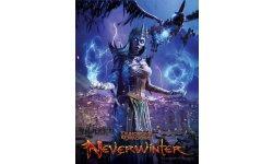 Neverwinter artwork