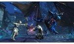 Neverwinter : date de sortie sur PS4 pour le MMORPG en free-to-play, avec un pack payant pour bien débuter