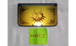 New 3DS The Legend of Zelda Majora's Mask 3D info intox   02