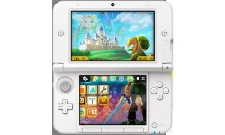 New 3DS XL 2DS themes fond ecran 28.09.2014  (26)