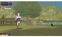 New Atelier Rorona 08 08 2013 screenshot 2