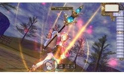 New Atelier Rorona 08 08 2013 screenshot 5
