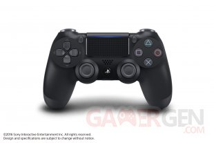 New DualShock 4 images (2)
