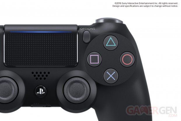 New DualShock 4 images (3)