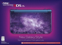 New Galaxy Style 29 08 2016 pack (3)