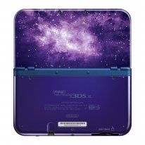 New Galaxy Style 29 08 2016 pack (5)