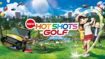 New Hot Shots Golf Everybody's Golf 08 12 2015 logo