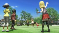 New Hot Shots Golf Everybody's Golf 08 12 2015 screenshot 2