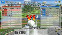 New Hot Shots Golf Everybody's Golf 08 12 2015 screenshot 3