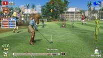 New Hot Shots Golf Everybody's Golf 08 12 2015 screenshot 4