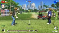 New Hot Shots Golf Everybody's Golf 08 12 2015 screenshot 5