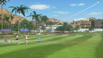 New Hot Shots Golf Minna No Everybody's 15 09 2015 screenshot 3