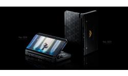 New Nintendo 3DS 16 02 2015 coques Zelda