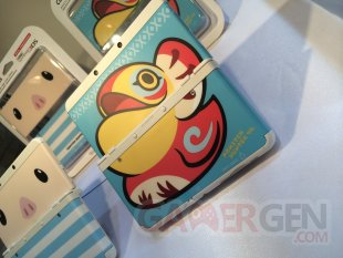 New Nintendo 3DS 18.09.2014  (1).