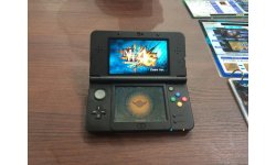 New Nintendo 3DS & 3DS XL photo 1