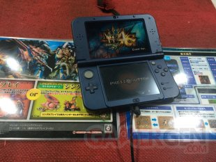 New Nintendo 3DS & 3DS XL photo 2