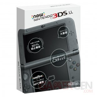 New Nintendo 3DS boites (3)