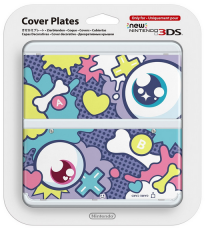 New Nintendo 3DS coque (11)