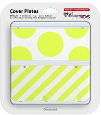 New Nintendo 3DS coque (12)