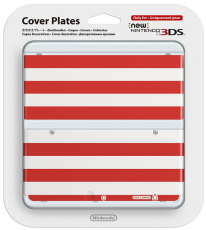 New Nintendo 3DS coque (13)