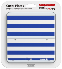 New Nintendo 3DS coque (14)