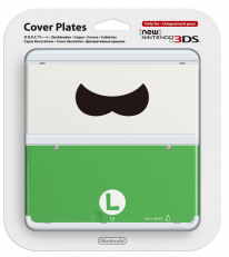 New Nintendo 3DS coque (2)