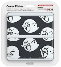 New Nintendo 3DS coque (5)