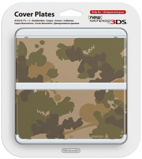 New Nintendo 3DS coque (9)