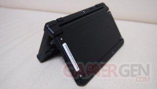New Nintendo 3DS deballage photos 11.10.2014  (24)