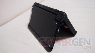 New Nintendo 3DS deballage photos 11.10.2014  (25)