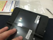 New Nintendo 3DS demontee 27.10.2014  (3)